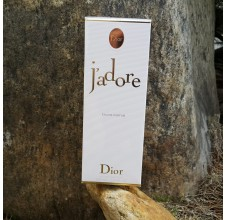 Christian Dior Jadore 75 ml