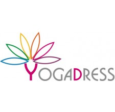 Yogadress